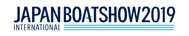 ジャパンインターナショナルボートショー2019